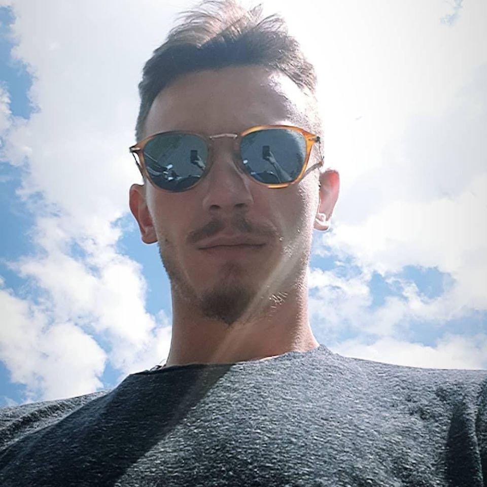 Daniele Zullo