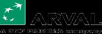 logo-arval-500